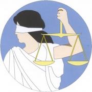Quando o Judiciário contribui para a melhoria da saúde dos cidadãos