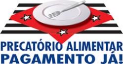 Ordem De Servi�o N� 1/2011 � Prefer�ncia De Pagamento Do Precat�rio Alimentar