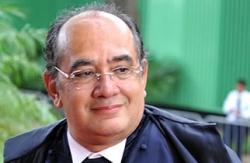 Gilmar Mendes: \