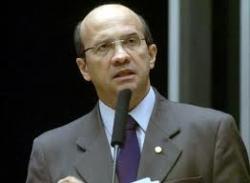Pec 5/2011 - Deputado Federal Jo�o Dado Na Globo News - Informe Da Frente Nacional Sp