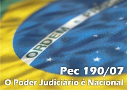Comiss�o Aprova Pec Do Estatuto Do Servidor Do Judici�rio